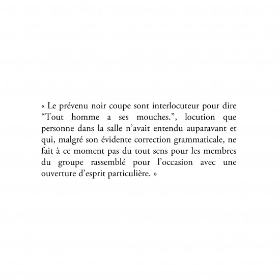 Bruno Pellier - Légendes (texte en cours)